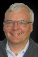 Dieter Drexler