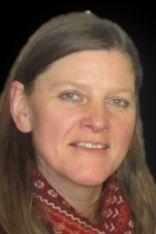 Karin Geih
