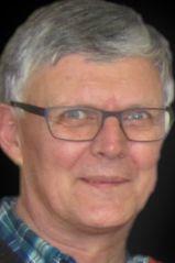 Karlhein Stobbe