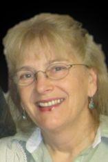 Marianne Taubmann